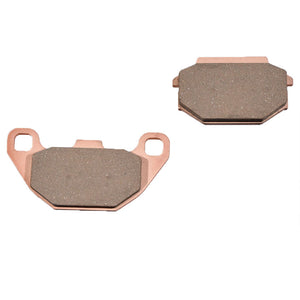 GOLDfren Brake Pads 183 / FA305