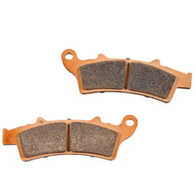Load image into Gallery viewer, GOLDfren Brake Pads 193 / FA324
