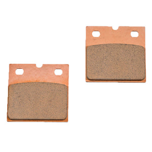 GOLDfren Brake Pads 197 / FA77