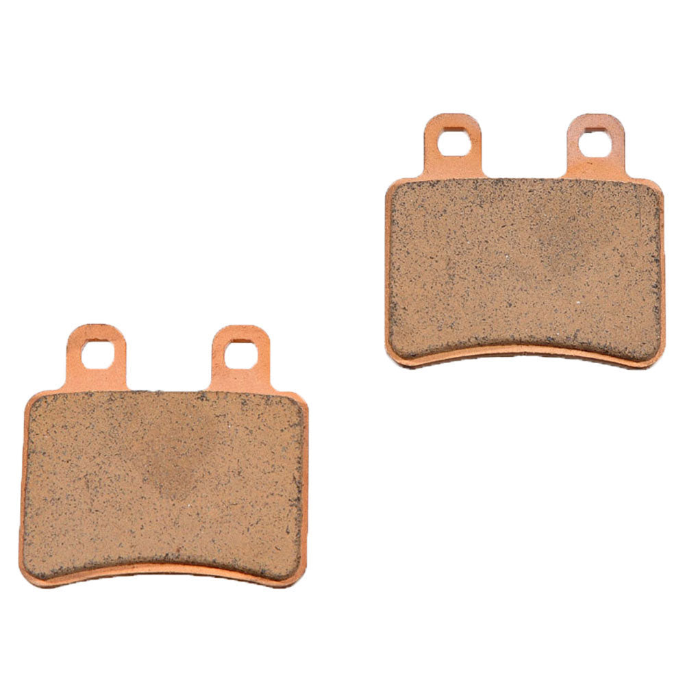 GOLDfren Brake Pads 211 / FA350