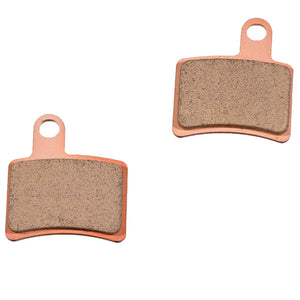 GOLDfren Brake Pads 228 / FA303