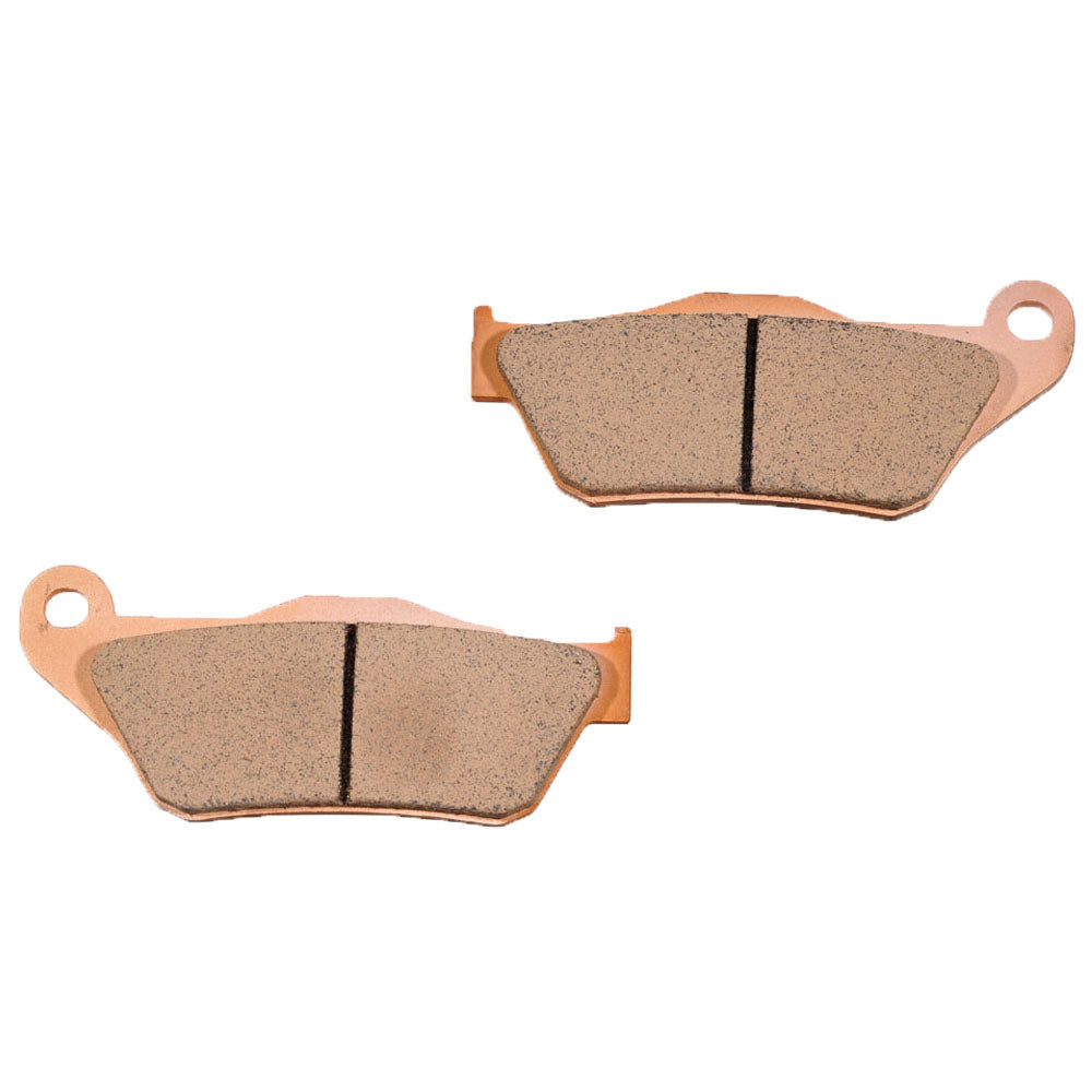 GOLDfren Brake Pads 262
