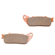 Load image into Gallery viewer, GOLDfren Brake Pads 277 / FA390