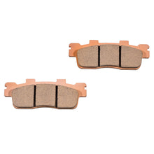 Load image into Gallery viewer, GOLDfren Brake Pads 302 / FA142