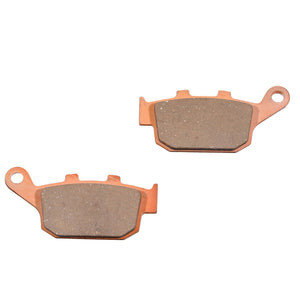 GOLDfren Brake Pads 306 / FA226