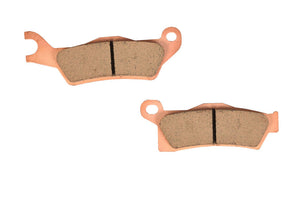 GOLDfren Brake Pads 310 / FA617