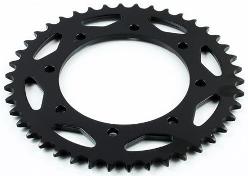 JT Rear Steel Sprocket JTR487