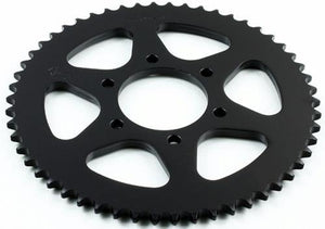 JT Rear Steel Sprocket Suzuki JTR809