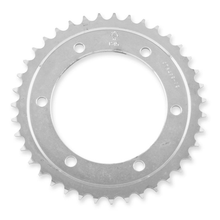 Load image into Gallery viewer, JT Rear Racing Aluminum Sprocket JTA752 525