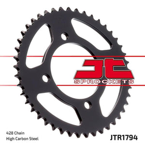 JT Rear Steel Sprocket JTR1794