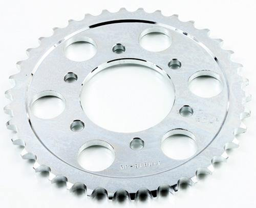 JT Rear Steel Sprocket JTR816 530
