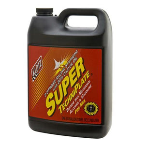Klotz Super Techniplate Racing 2-Cycle Oil