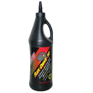 Klotz Flex Drive Synthetic Transmission Lubricant