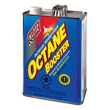 Load image into Gallery viewer, Klotz Octane Booster for Gasoline or Ethanol Fuels