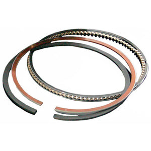 Wiseco 3645X 92.58 mm Piston Ring Set
