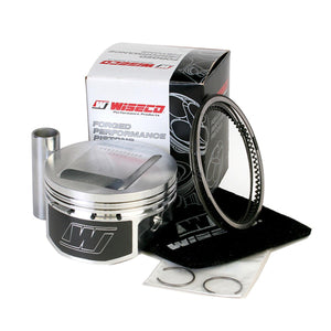 Wiseco 40029M08200 Piston Kit Can-Am 82 mm