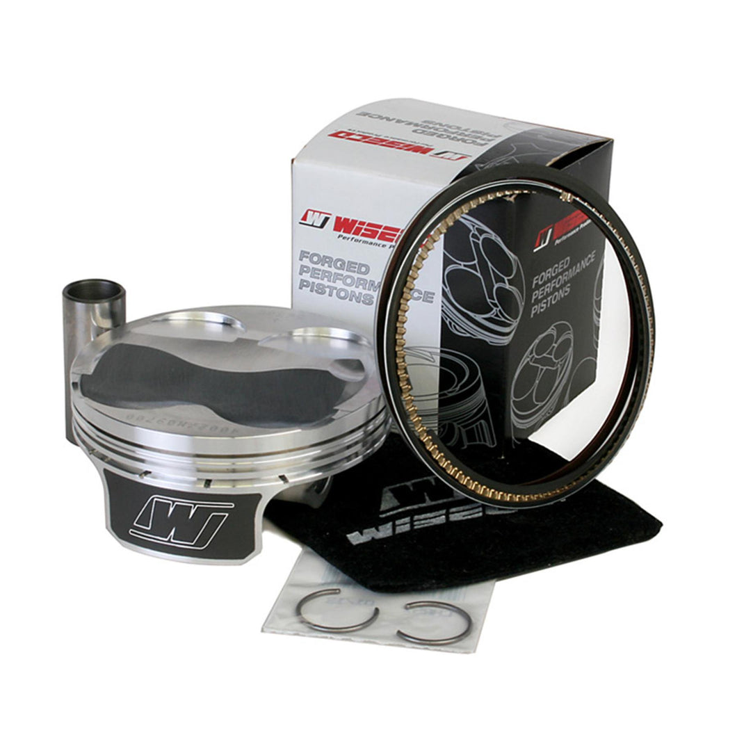 Wiseco 40027M09700 Piston Kit Can-Am 97 mm