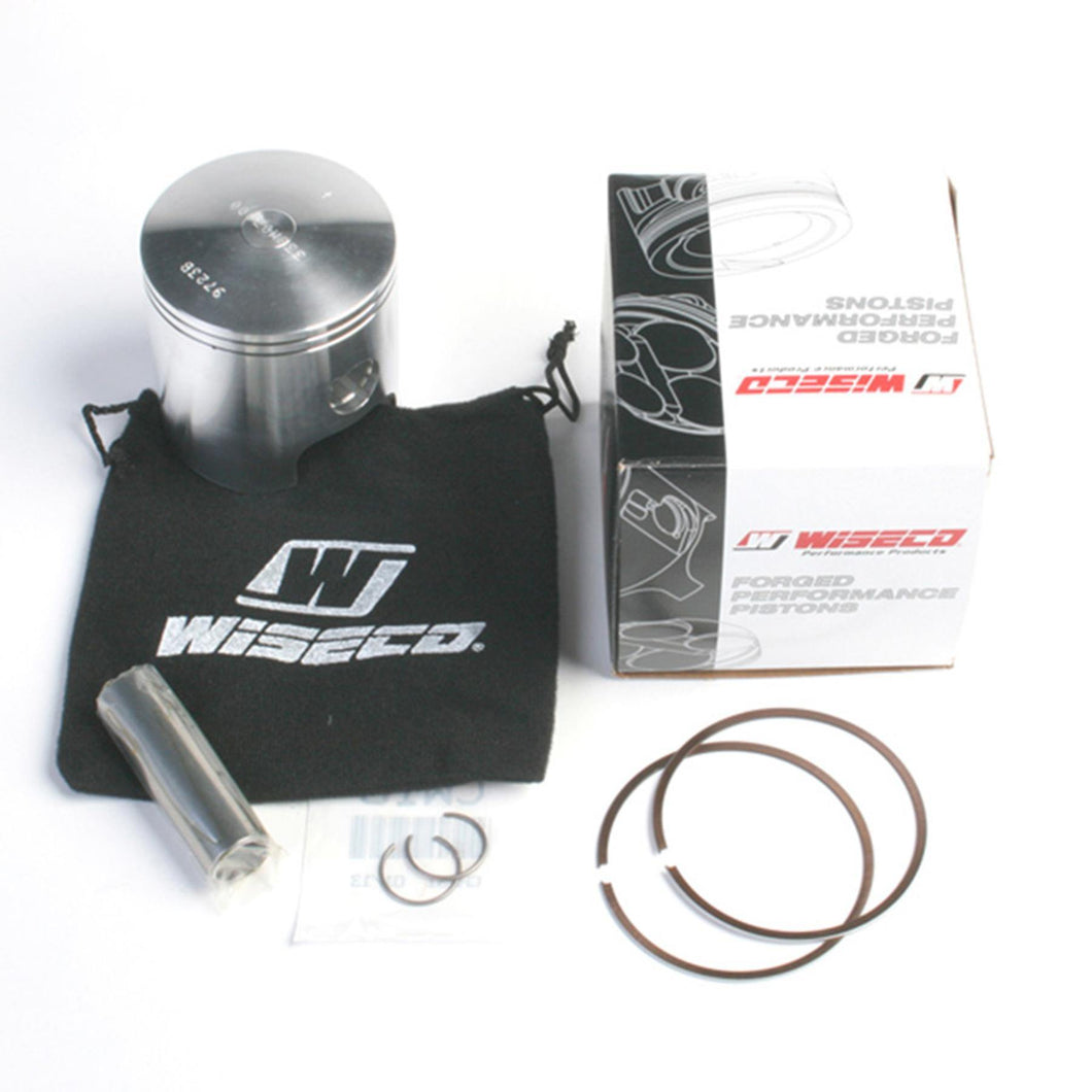 Wiseco 338M07150 ATV Piston .060