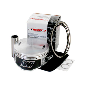 Wiseco 40050M08850 Piston Kit