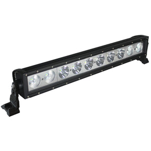 Seizmik 12036 Light Bar Led 22""