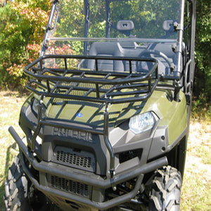 Seizmik 8045 Hood Rack Ranger Full Size '09-Current