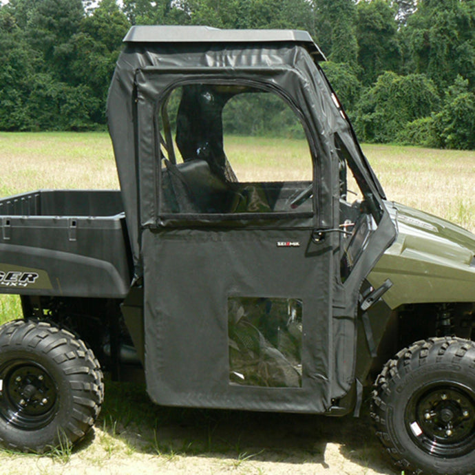 Seizmik 6005 Doors Kit For Mid Size Ranger