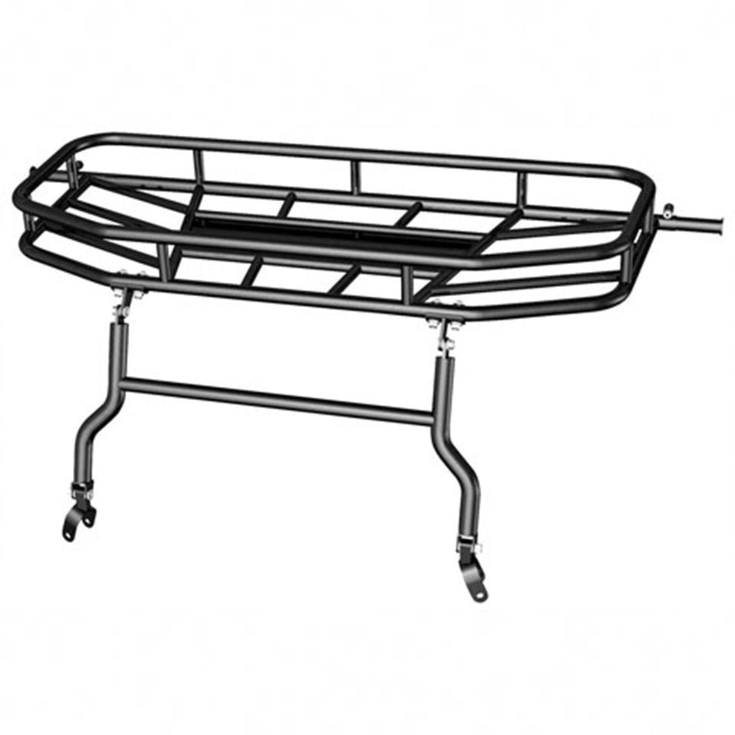Seizmik 8074 Hood Rack Polaris General