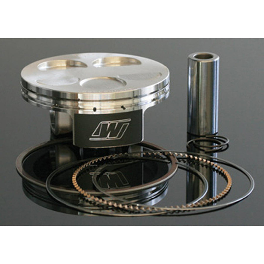 Wiseco 40021M08500 Snow Piston Polaris