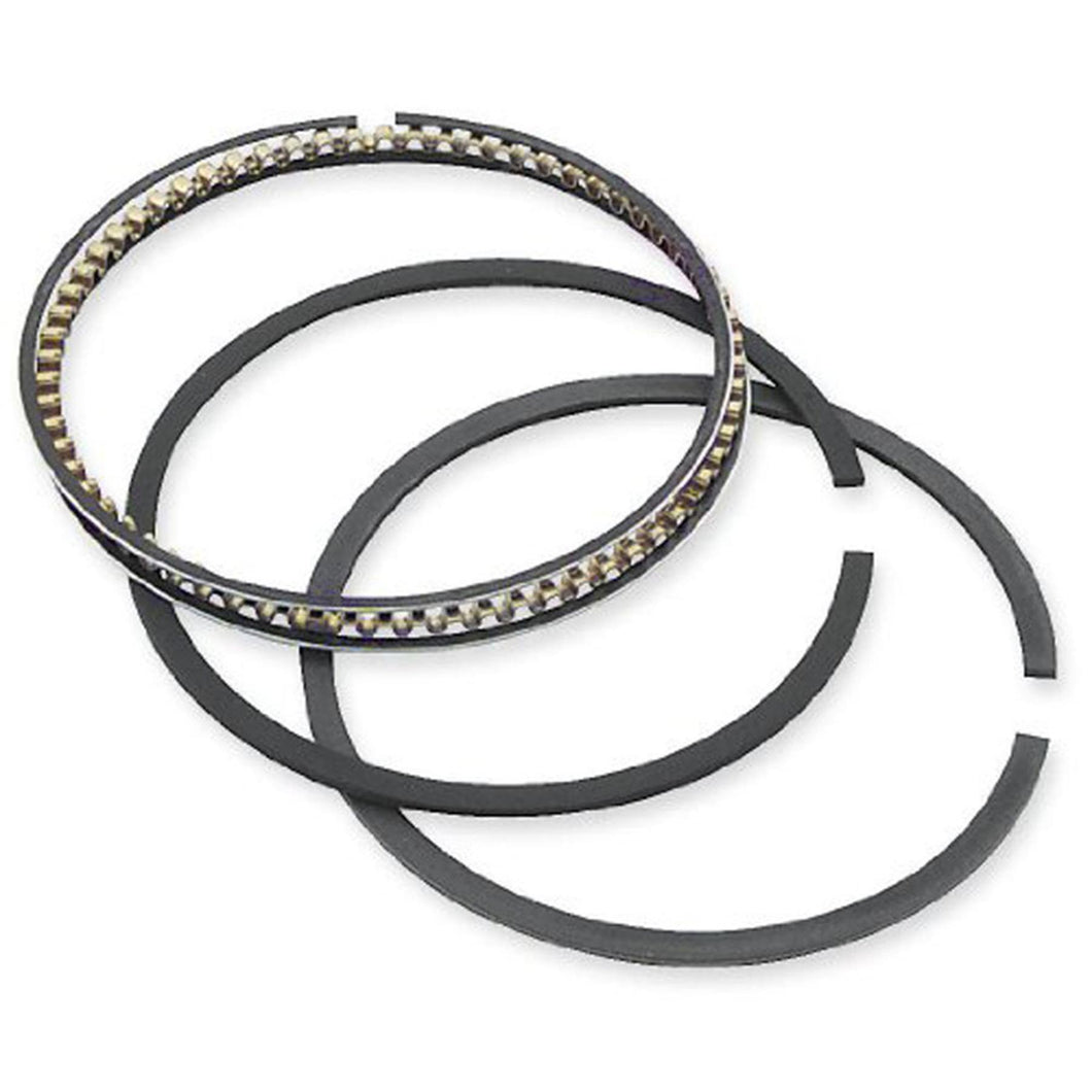 Wiseco 3564KD Piston Rings KD Type