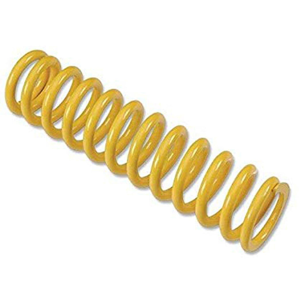 High-Lifter SPRPF1S-S Lift Springs Front Polaris Sportsman 550/850/1000