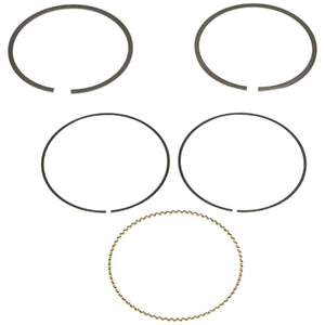 "Wiseco 38125XN 3.8125"" Piston Ring Set 1.5x1.5x3.0"