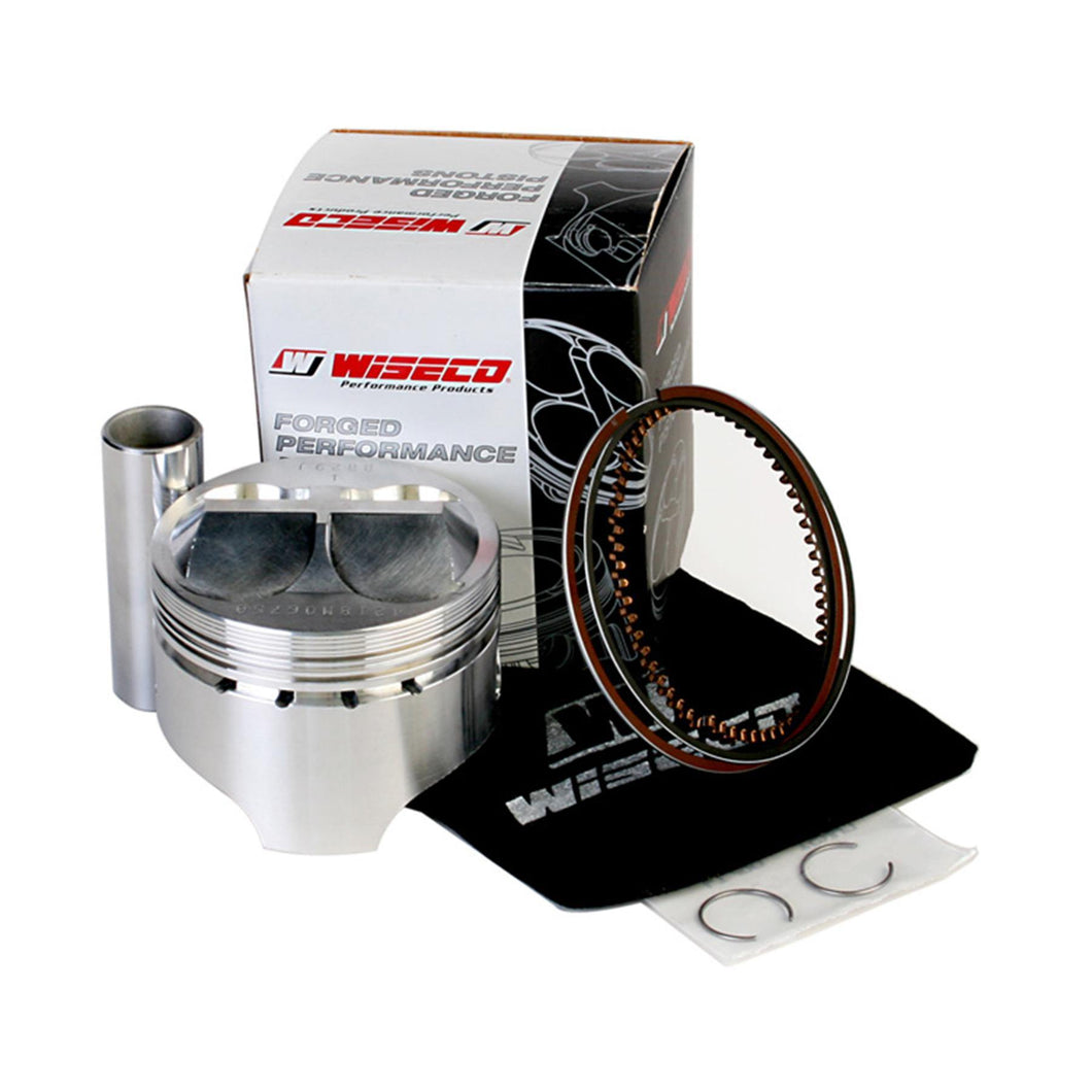 Wiseco 4218M06750 Honda Kit CB750/900F 10.25:1 +7CC Piston
