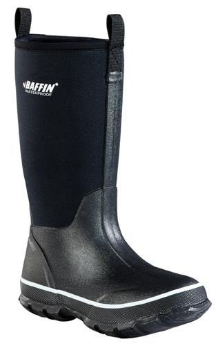 Baffin Meltwater Boots Junior