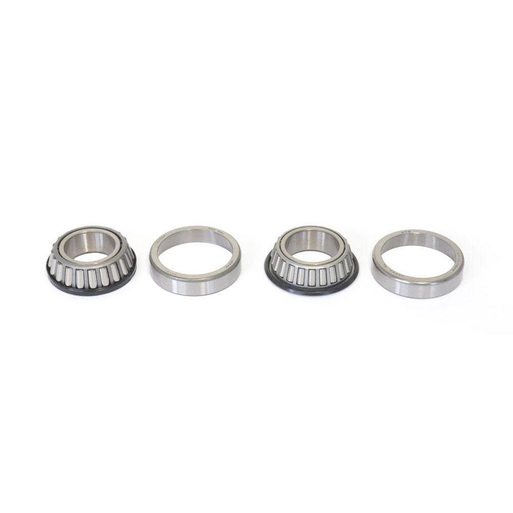 Athena Steering Stem Bearing Kit Yamaha YZ / WR