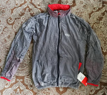 Load image into Gallery viewer, Givi RJ08 Lite Rain Jacket