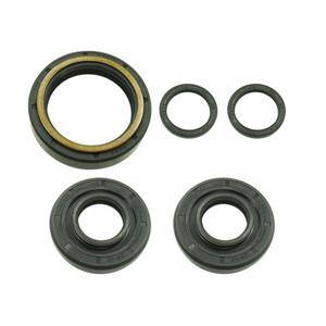 Bronco ATV / UTV Differential Seal Kit AT-03A53 Front
