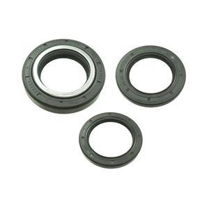 Bronco ATV / UTV Differential Seal Kit AT-03A40 Front
