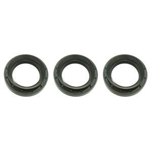 Bronco ATV / UTV Differential Seal Kit AT-03A37 Front