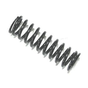 Bronco ATV / UTV Heavy Duty Shock Springs AU-04203A