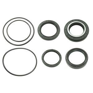 Bronco ATV / UTV Differential Seal Kit AT-03A31 Rear