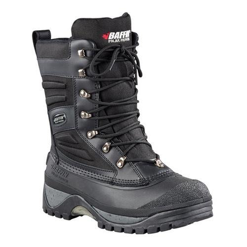 Baffin Crossfire Boots Mens