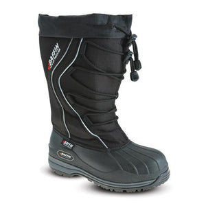 Baffin Icefield Boots Womens