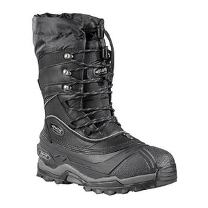 Baffin Snow Monster Boots Mens