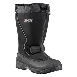 Baffin Tundra Boots Mens