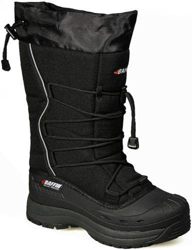 Baffin Snogoose Boots Womens