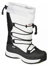 Load image into Gallery viewer, Baffin Snogoose Boots Womens