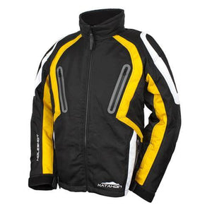 Katahdin Gear Holeshot Jacket