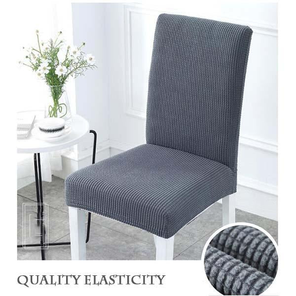 Stretch Chair Cover