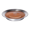 Stove Top Smokeless BBQ Grill