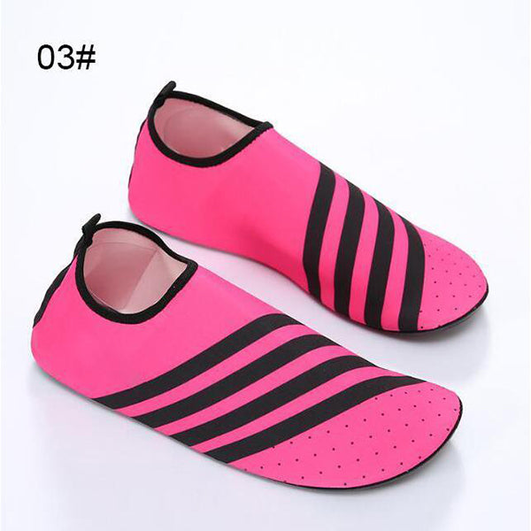 Men & Women Beach Water Shoes